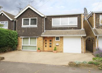 4 bed detached house for sale in Copthall Road East, Ickenham UB10