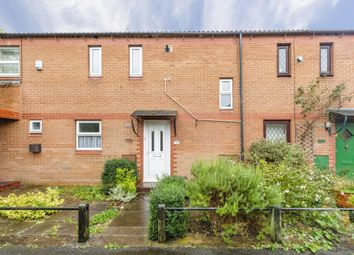 2 bed terraced house for sale in Clover Ground, Westbury-On-Trym, Bristol BS9