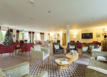 Smithson Court, Top Lane, Copmanthorpe, York YO23. 1 bed flat for sale