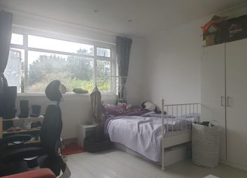 Thumbnail Room to rent in Mayfields, Wembley