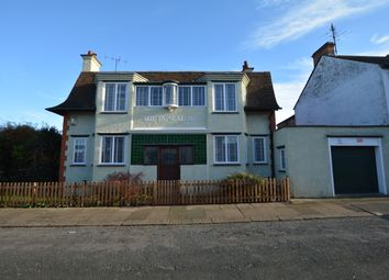 Thumbnail 4 bed detached house for sale in Sandringham Road, Abington, Northampton