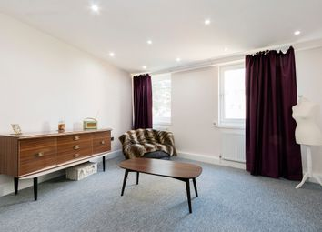Thumbnail 1 bed flat for sale in Mace Street, Bethnal Green