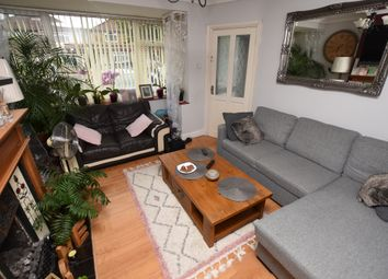 3 bed semi-detached house for sale in Wood End Gardens, Northolt UB5