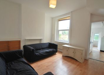 Thumbnail 3 bedroom terraced house to rent in Inverness Place, Roath