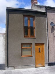 Thumbnail 2 bedroom property to rent in Chancery Lane, Cardiff