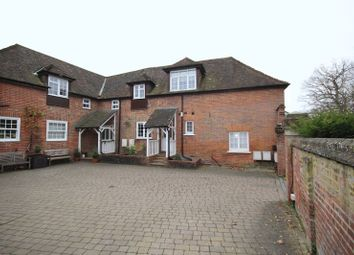 Thumbnail 4 bed semi-detached house for sale in Holden Road, Southborough, Tunbridge Wells