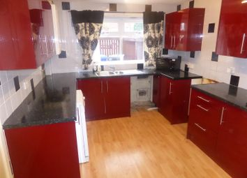 3 bed terraced house for sale in Bank Lane, Salford M6