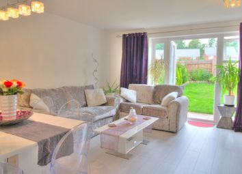 3 bed semi-detached house for sale in Norway Maple Avenue, Manchester M9
