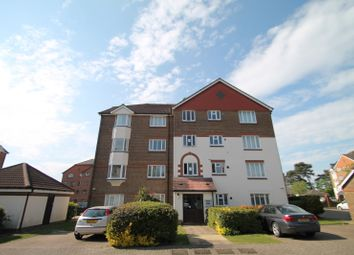 Thumbnail 1 bedroom flat to rent in St. Annes Rise, Redhill