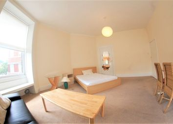 Thumbnail 2 bed flat to rent in Henrietta Mews, London