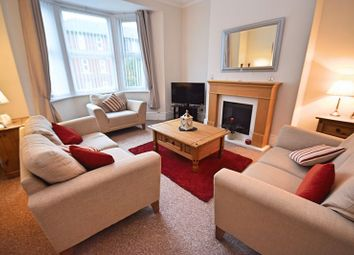 Thumbnail 2 bed flat for sale in Underhill, Kells Lane, Gateshead