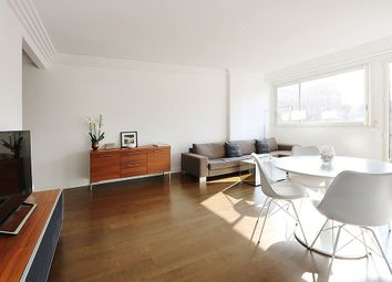 Thumbnail 2 bed apartment for sale in Neuilly-Sur-Seine, France