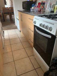 Thumbnail 4 bed terraced house to rent in Eagle Street, Coventry