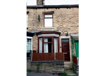Thumbnail 3 bed property to rent in Spring Hill, Sheffield