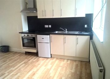 Thumbnail 1 bedroom property to rent in Harrow Road, Wembley