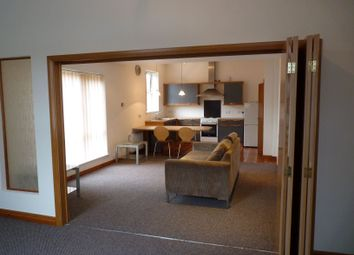 Thumbnail 2 bed flat to rent in Carrington Road, Chorley, Lancashire