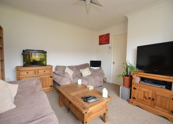 Thumbnail 2 bedroom end terrace house for sale in College Lane, Norwich