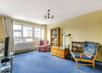 1 bed maisonette for sale in Ewart Road, Forest Hill SE23