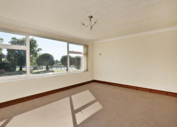 Thumbnail 2 bed flat for sale in Jamnagar Close, Staines