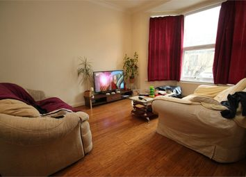 Thumbnail 2 bedroom flat to rent in St. Johns Road, London