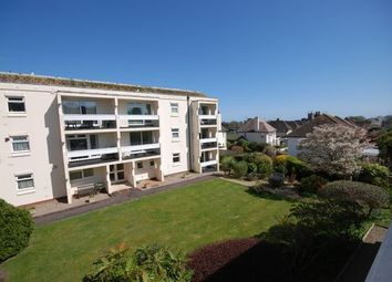 Thumbnail Studio for sale in All Saints Road, Sidmouth
