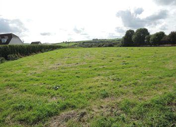 Thumbnail Land for sale in Ballinrea, Co. Cork, Ireland