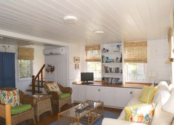 Thumbnail 2 bed property for sale in Hope Town/Elbow Cay, Abaco, The Bahamas