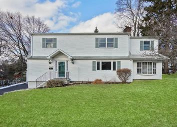 Thumbnail 4 bed property for sale in 108 Wood Avenue Ardsley, Ardsley, New York, 10502, United States Of America