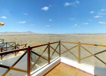Thumbnail 1 bed apartment for sale in La Capellania, Fuerteventura, Spain