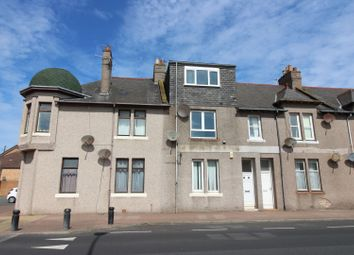 2 bed flat for sale in Wellesley Road, Leven KY8