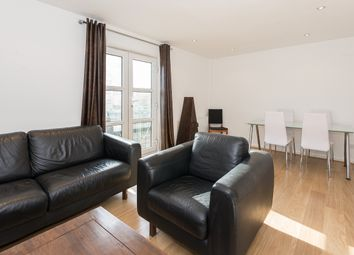 Thumbnail 1 bed flat to rent in Lorne Close, St John Wood