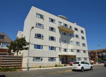 Thumbnail 2 bed flat for sale in Lionel Road, Bexhill-On-Sea