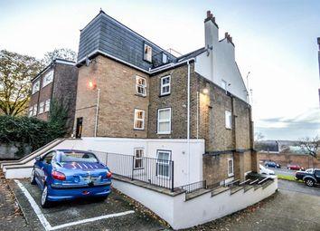 1 bed flat for sale in River Street, Gillingham ME7