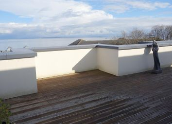 Thumbnail 2 bed flat for sale in Balmoral Quays, Penarth