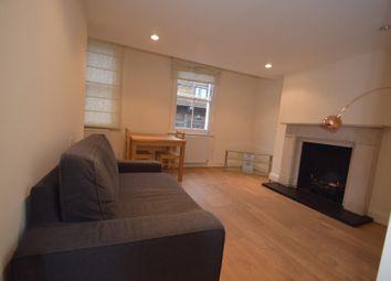 Thumbnail 1 bedroom flat to rent in Pembroke Road, London