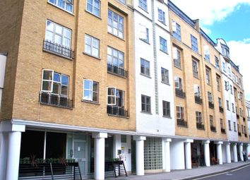 Office to let in Redan Place, Bayswater W2