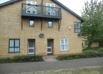 Thumbnail Studio to rent in Studley Knapp, Walnut Tree, Milton Keynes
