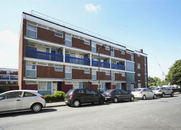 Thumbnail 5 bed flat for sale in Latona Road, London