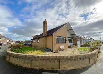 Thumbnail 3 bed detached bungalow for sale in Deerhurst Road, Thornton-Cleveleys