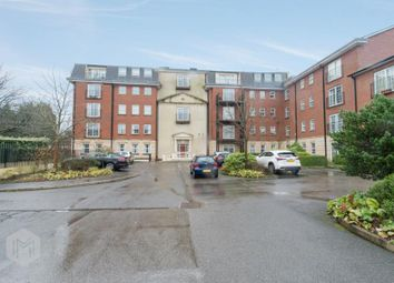 Thumbnail 2 bed flat to rent in Wentworth Court, Higher Lane