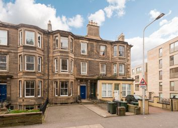 Thumbnail 2 bed flat for sale in 7 St Peters Place, Viewforth, Edinburgh
