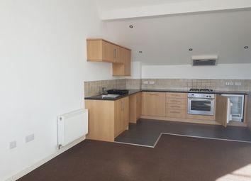 Thumbnail 2 bedroom flat to rent in Greenhalgh Court, Bridge Rd, Garstang