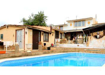 Thumbnail 6 bed cottage for sale in Boliqueime, Boliqueime, Loulé