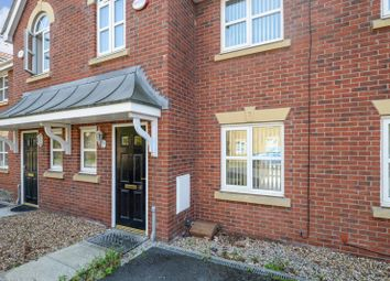 Thumbnail 3 bedroom terraced house for sale in Brigadier Drive, West Derby, Liverpool