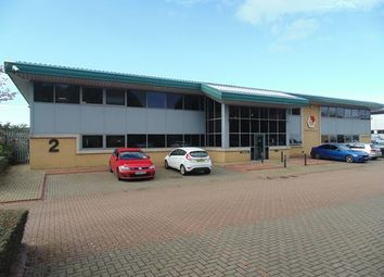 Thumbnail Light industrial to let in Unit 2, Balliol Business Park, Benton Lane, Newcastle Upon Tyne, Tyne And Wear