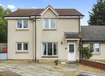 Thumbnail 4 bed end terrace house for sale in 24 Niddrie Marischal Street, Niddrie