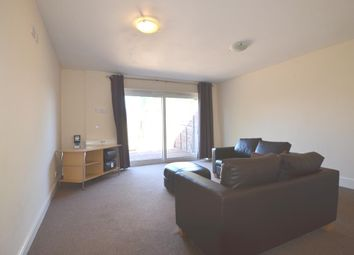 Thumbnail 4 bed detached bungalow to rent in Pole Hill Road, Hillingdon