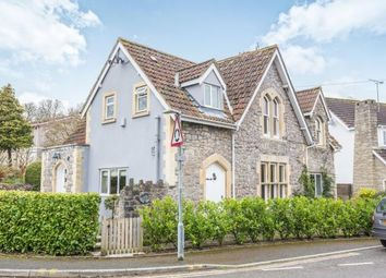 4 bed detached house for sale in Weston-Super-Mare, Somerset, . BS23