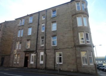 Thumbnail 2 bedroom flat to rent in Arthurstone Terrace, Dundee