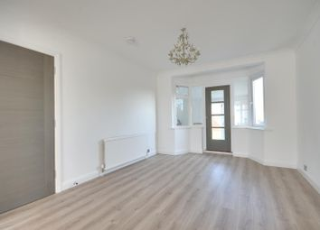 Thumbnail 5 bed semi-detached house to rent in Jubilee Drive, Ruislip